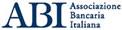 ABI_Logo_IMG-01