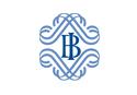 BancaDItalia_Logo_IMG-01
